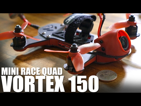 World's Largest Race Drone | Flite Test |