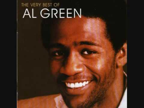 How Can You Mend A Broken Heart (1972) (Song) by Al Green