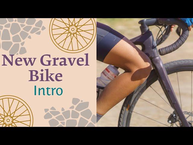 Видео Велосипед Liv Devote Advanced 2 (Rosewood)