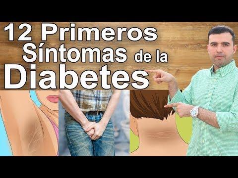 Estadísticas de la diabetes en los niños