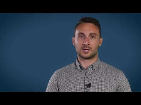 Agile Fundamentals with Scrum - април 2021