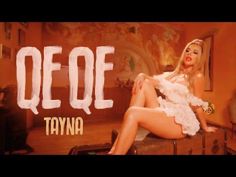 TAYNA - QE QE