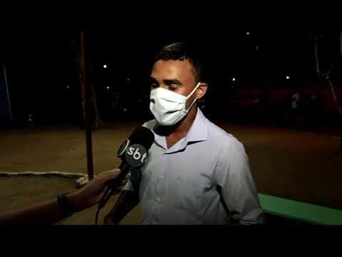 Motoboy sofre ofensas racistas de morador de condomínio de luxo; Pernambuco também registra casos