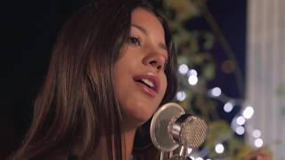 Vicky Rovella - Havana (Cover)