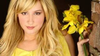 Ashley Tisdale-Time After Time