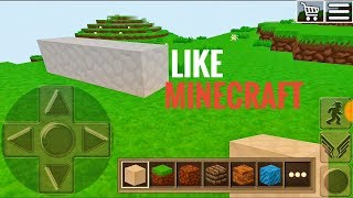 new games like minecraft 2019 - TH-Clip