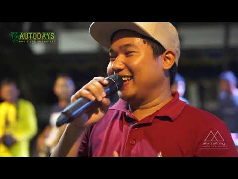 , title : 'Karma - Guyon Waton LIVE in Concert at UNY 2018 Full HD'