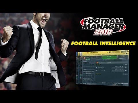 Saca la pizarra, Football Manager 2018 llega a las tiendas