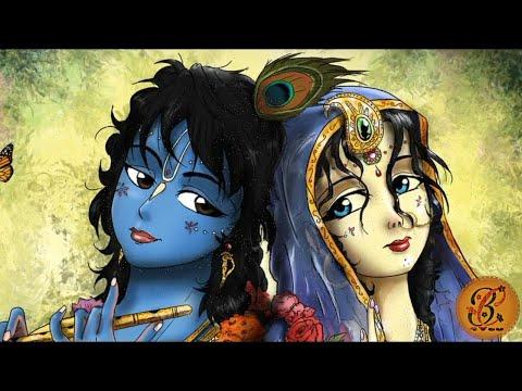 little-krishna-cartoon-network-title-song-special-happy