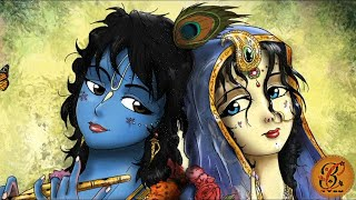 Happy Janmashtami   Little Krishna   Cartoon Network   Title Song   Special Happy Janmashtami   Lord