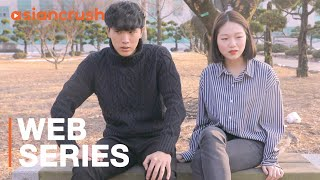 You're supposed to love me...but do you even like me?   Korean Web Drama   Someday E01