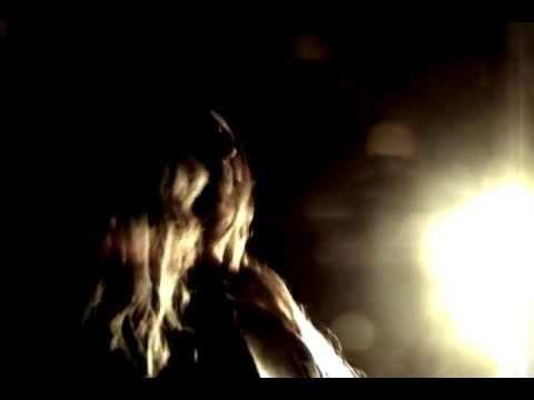 Bulletsize - The Terrorizer (Official Video)