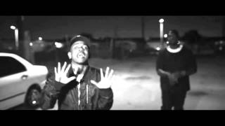 Pusha T - Nosetalgia ft. Kendrick Lamar [MUSIC VIDEO]