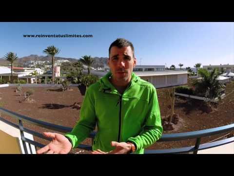 Fitnes para el adelgazamiento en las condiciones de casa del vídeo el curso 30
