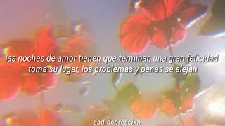 edith piaf//la vie en rose♥ subtitulos (español)