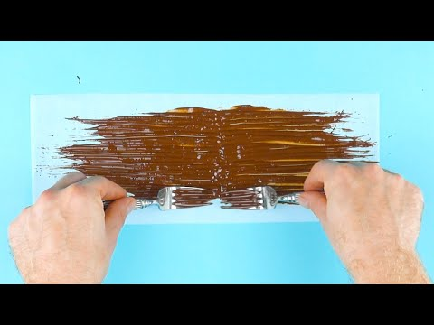 Enjoy Chocolate in Unique Ways With These Awesome Hacks