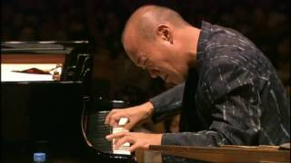 13 Joe Hisaishi - impossible Dream