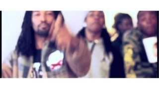 Guttaville Dough ft. Bo Deal x Lil Jojo - Shooterz