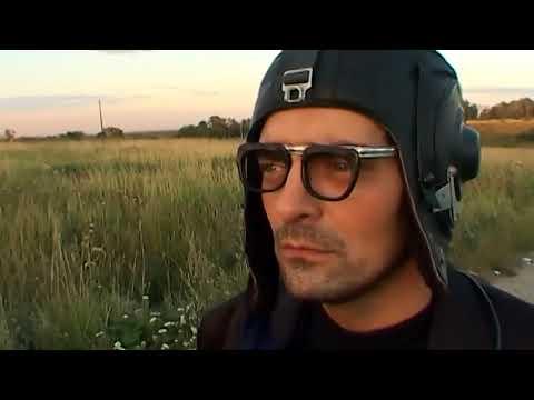 гр. Пикник - Лучшие Клипы in HD (Garison05)
