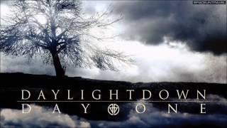 Daylight Down - Gunfighter