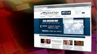 Video Snapshot Global Sight