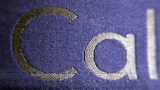 Calvin Klein Iron Strength At MensUnderwearStore