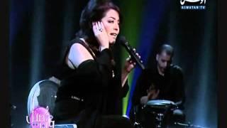 تحميل اغاني - فدوى المالكي - أغنية ليبية - على حطت ايدك ما تغيرت.flv MP3
