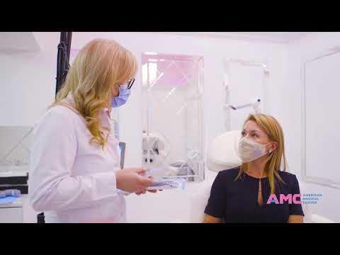 Tratamentul viermilor ochiului uman