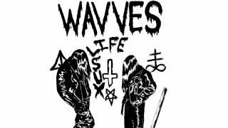 "Wavves   ""Nodding Off"" (feat Best Coast)"