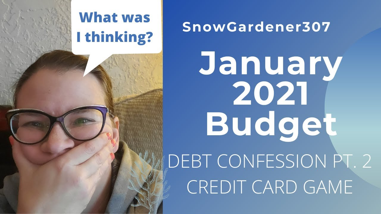 #debtconfession #budget #credit FINANCIAL OBLIGATION CONFESSION Part 2 MY CREDIT CARDS! Charge card game-What is it?