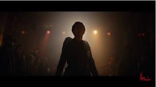 Ibrahim Maalouf - Run The World (Girls) / Official