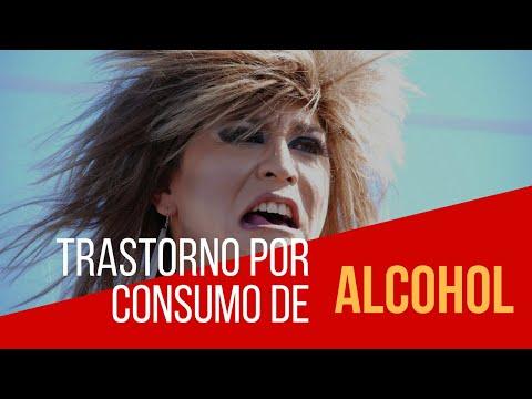 Alcolizzato forte bere il trattamento in condizioni di casa