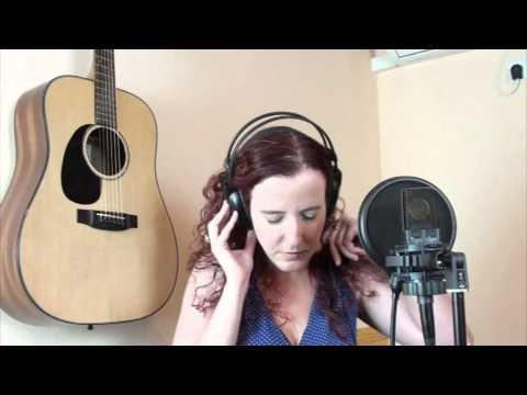 Ofri Eliaz- a PR clip for my new project