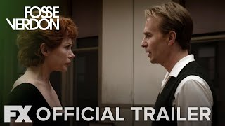 Fosse/Verdon Season 1 - Watch Trailer Online