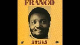 FRANCÓ - COCO