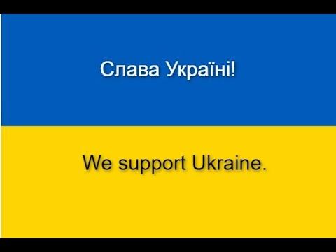 Песня право на счастье из фильма право на счастье