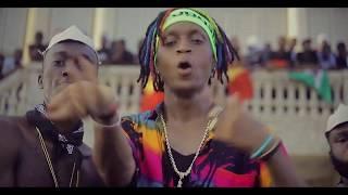 Download Video SAFAREL OBIANG GRATTAHOU [ clip officiel ] MP3 3GP MP4