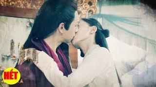 Phim Mới 2019 | Bình Lý Hồ 22 - Tập Cuối | Phim Bộ Cổ Trang Trung Quốc Hay Nhất 2019 - Thuyết Minh