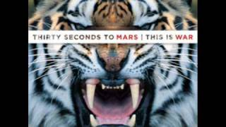 Vox Populi (Call to Arms) - 30 Seconds to mars ( HQ)