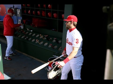 Opening Day first impressions for every MLB team