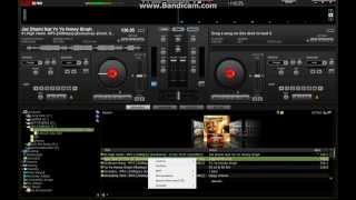 yo yo honey singh hi heels and break up party remix by virtual DJ