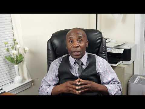 mp4 Investment Zambia, download Investment Zambia video klip Investment Zambia