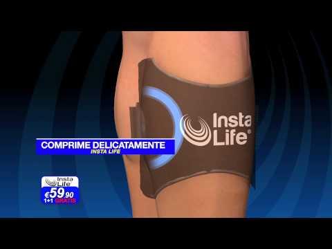 Se i piedi doloranti e parte bassa della schiena durante la gravidanza