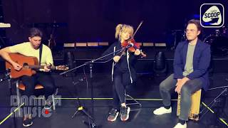 Lindsey Stirling   Underground Acoustic