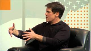 Mark Cuban's Advice To High Schoolers And College Grads