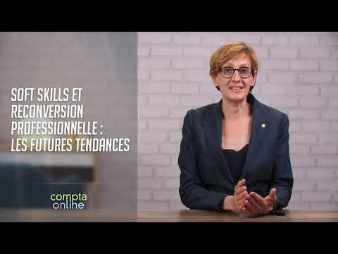 Soft skills et reconversion professionnelle : les futures tendances