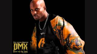 DMX   Party Up [CLEAN  Radio Edit] [HD]