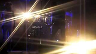 Abraxas - Carlos Cortes - Justin Timberlake - Sexy Back