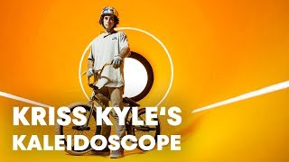 Kaleidoscope: See Things Differently (4K)