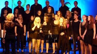 Lea Rihter & Nuša Derenda-Mesto sanj